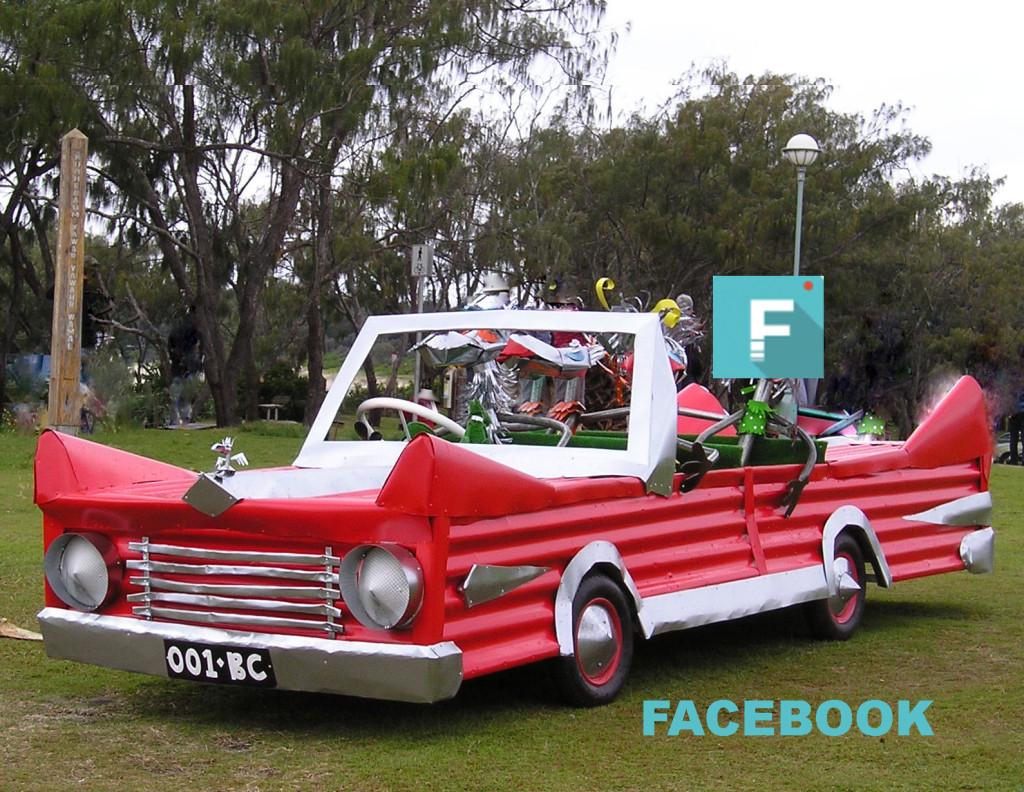 Car-2small