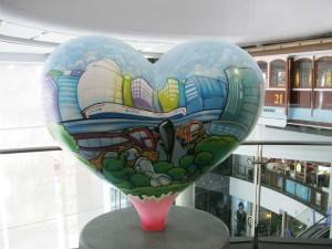 Heart-Meet-Carla-samll-3