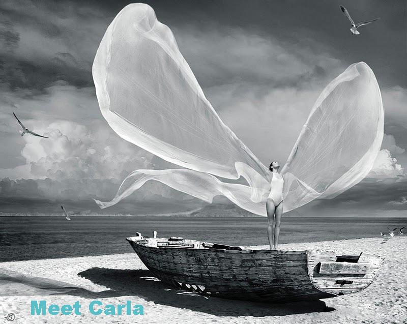 butterfly_woman copy 3