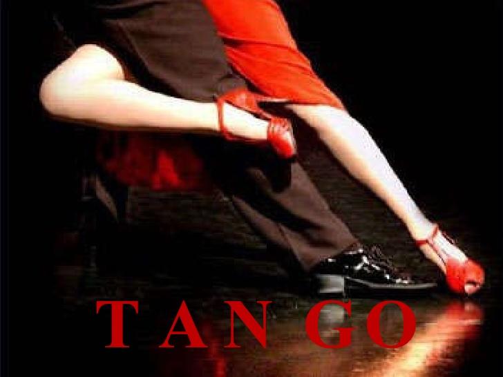 tango-presentacion-ppt-1-728